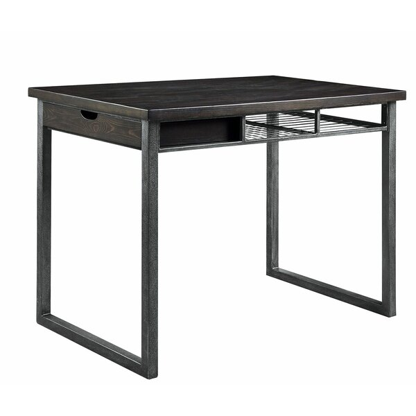 Parham Counter Height Dining Table by Williston Forge