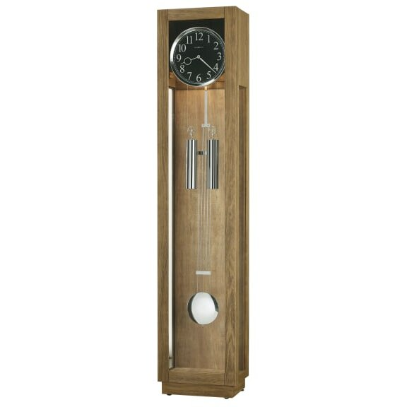 Camlon 76 Grandfather Clock by Howard Miller®