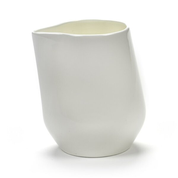 Piner Milk Pitcher by Latitude Run