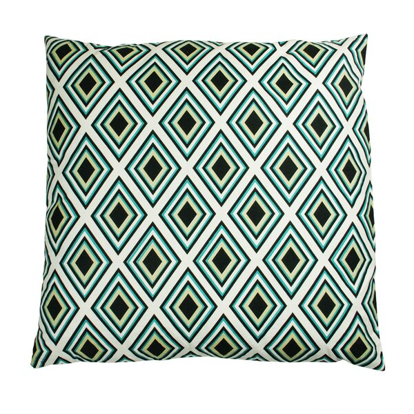 Urban Life Throw Pillow by Northlight Seasonal