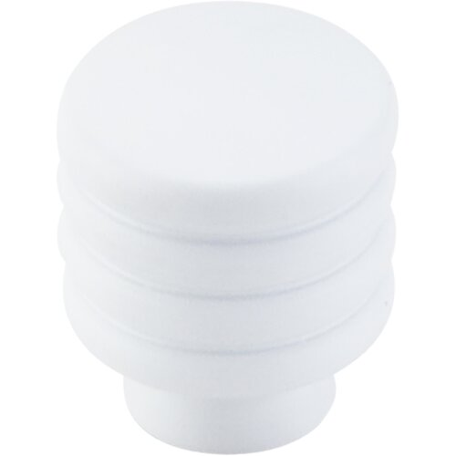 Sanctuary II Modern Deco Novelty Knob by Top Knobs