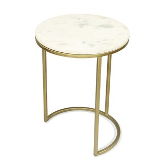 Fairfax Nesting Table