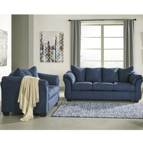 Wondrous Highest Quality Amia 2 Piece Living Room Set Shopping Ncnpc Chair Design For Home Ncnpcorg