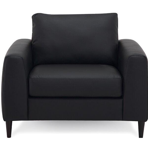 Ayres Armchair By Palliser Furniture