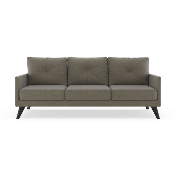 Croskey Sofa by Corrigan Studio