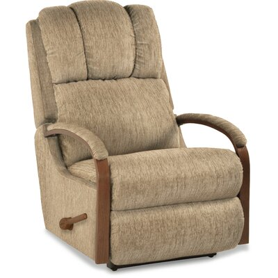 La Z Boy Harbor Town Recliner Wayfair