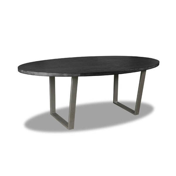 Maliana Dining Table by Ivy Bronx