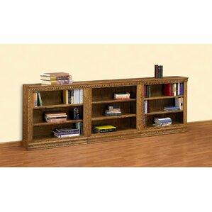 britania standard bookcase