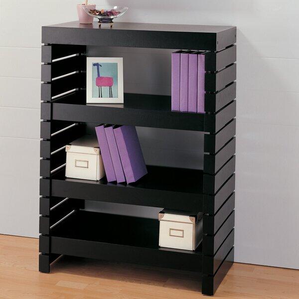 Devine Standard Bookcase by Organize It All