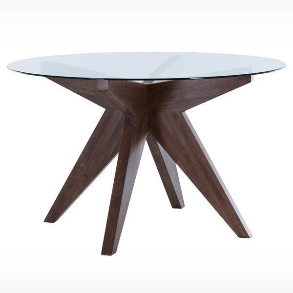Husk Dining Table by EQ3