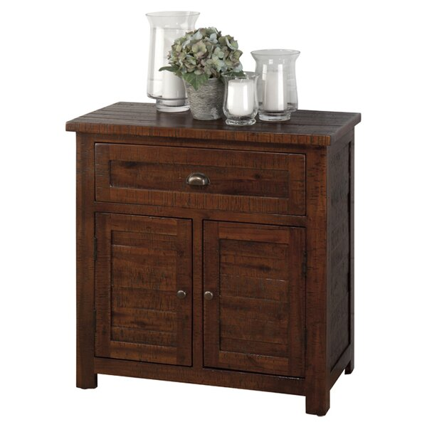 Ramos Accent Cabinet by Birch Lane™