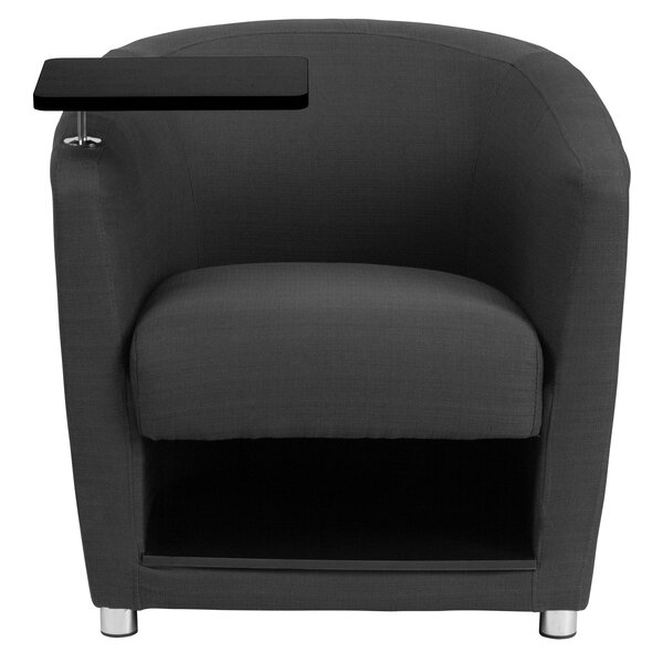 Lowrys Guest Chair by Latitude Run