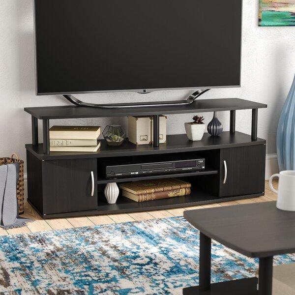Crow 47.2 TV Stand by Zipcode Design