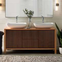 shop all bathroom vanities