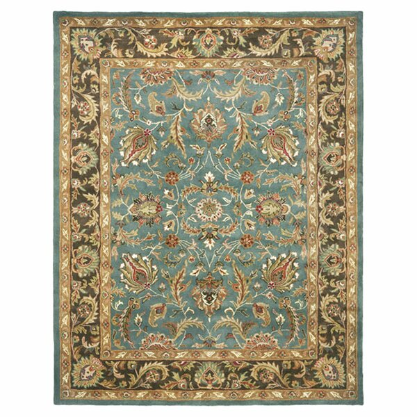 Persian Amp Oriental Rugs You Ll Love Wayfair