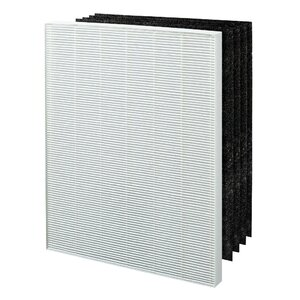 C for P150 Replacement Filter