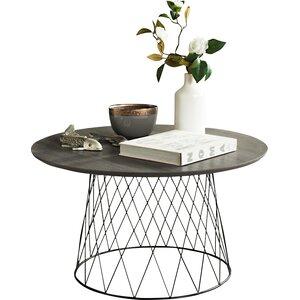 Brickey Coffee Table Mercury Row