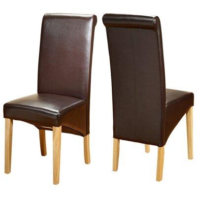Ring Back Dining Chair Wayfair Co Uk