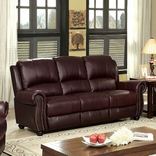 Dayna Sofa Darby Home Co