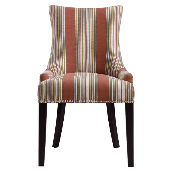 Elisa Dining Chair by Darby Home Co