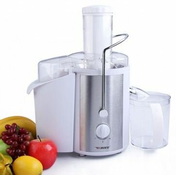 Juicer by E-Ware