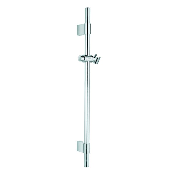Rainshower Shower Bar by Grohe