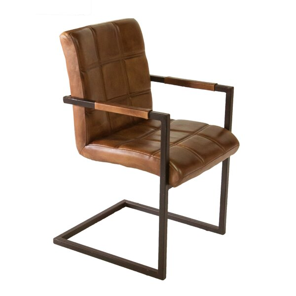Bonin Armchair by Foundry Select
