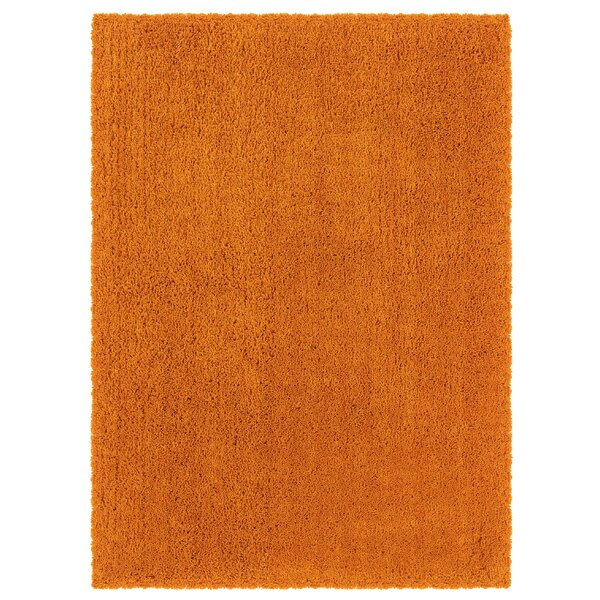 Hand-Woven Beeswax Area Rug by The Conestoga Trading Co.