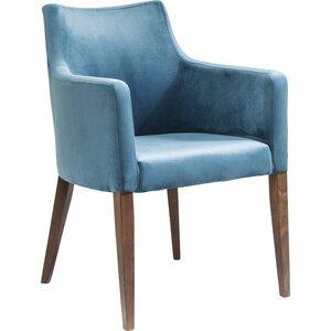 Armlehnstuhl Mode von KARE Design