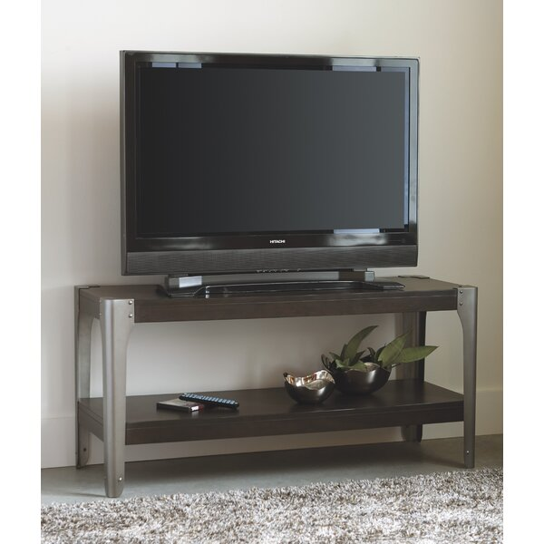 Great Deals Moya Console Table