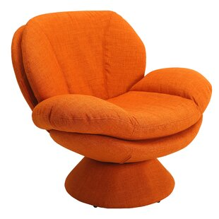 Affordable Pub Swivel Lounge Chair ByComfort Chair