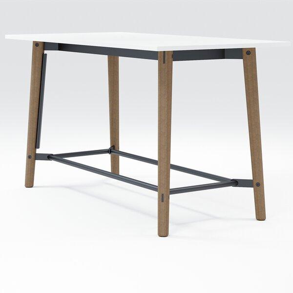 Vincenza Bar Height Dining Table by Corrigan Studio Corrigan Studio®