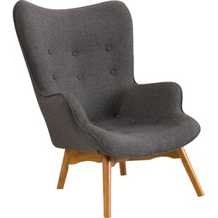 modern furniture chairs. Search Results For \ Modern Furniture Chairs C