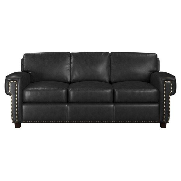 Home & Garden Sioux Genuine Leather 86