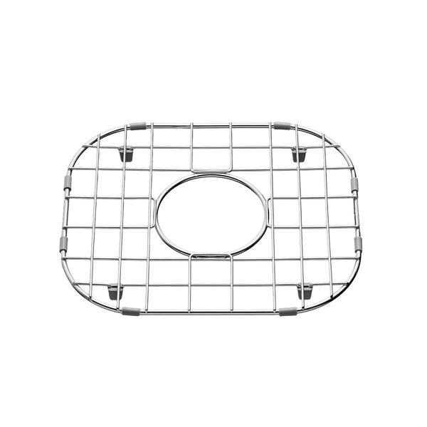 Portsmouth 11 x 13 Sink Grid by American Standard