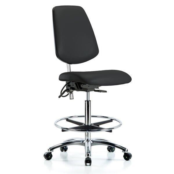 Abigail Drafting Chair