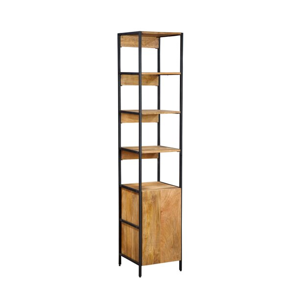 Thornton Etagere Bookcase By 17 Stories