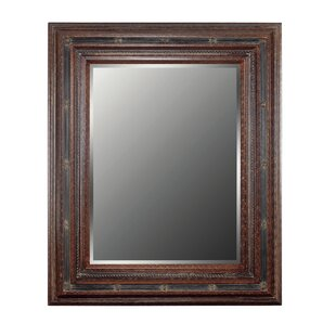 Galaxy Home Decoration Barton Accent Wall Mirror