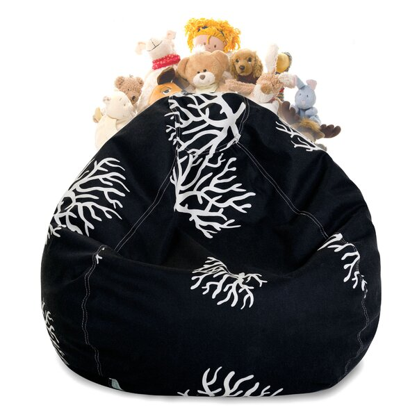 Harriet Bee Bean Bag Chairs