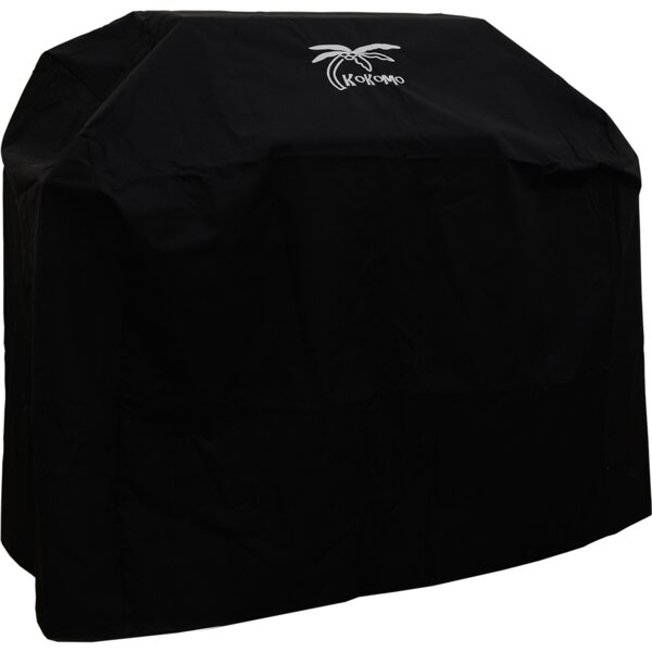 Burner Cart Grill Cover - Fits up to 40 by Kokomo Grills