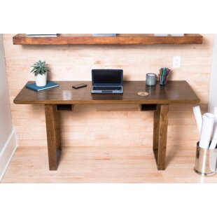 Bianchi Writing Desk by George Oliver