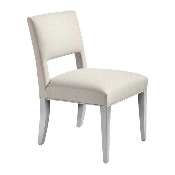 Fizz Seelbach Patio Chair by Seasonal Living