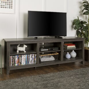 grey tv stands entertainment centres - Entertainment Centres And Tv Stands