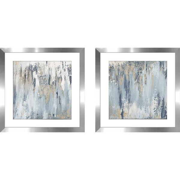 Framed Art Youu0027ll Love | Wayfair