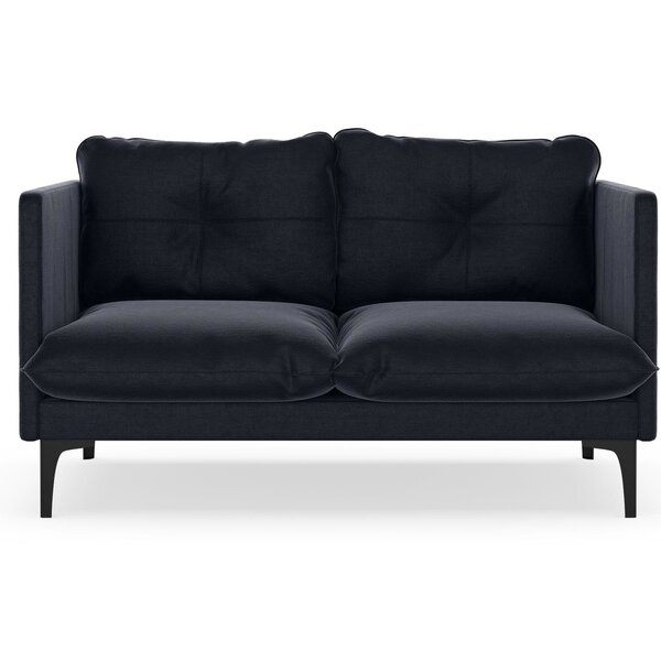 Review Sabine Loveseat