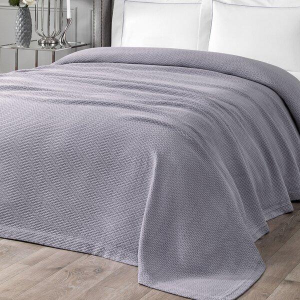 Alieyah Single Bedspread