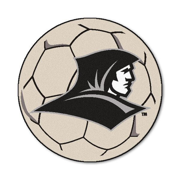 NCAA Providence NCAAlege Soccer Ball by FANMATS