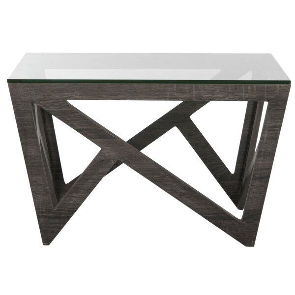 Christofferse Coffee Table by Brayden Studio