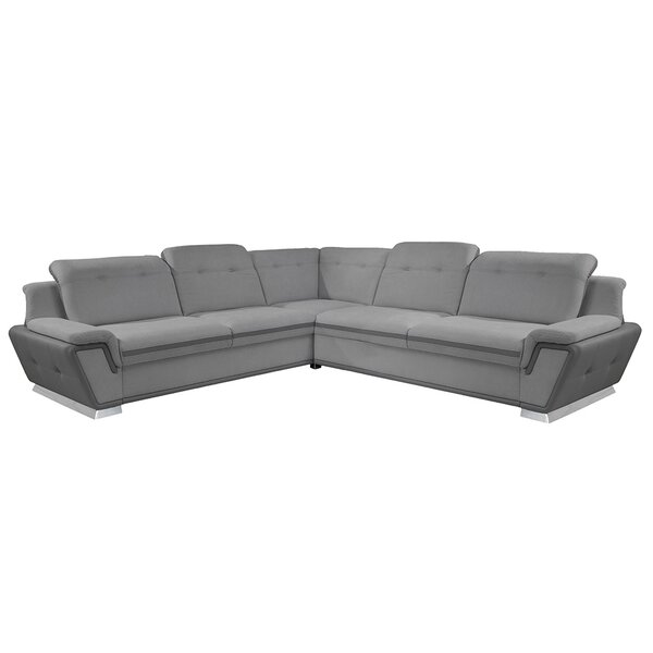 Outdoor Furniture Cattalina Upiter 111