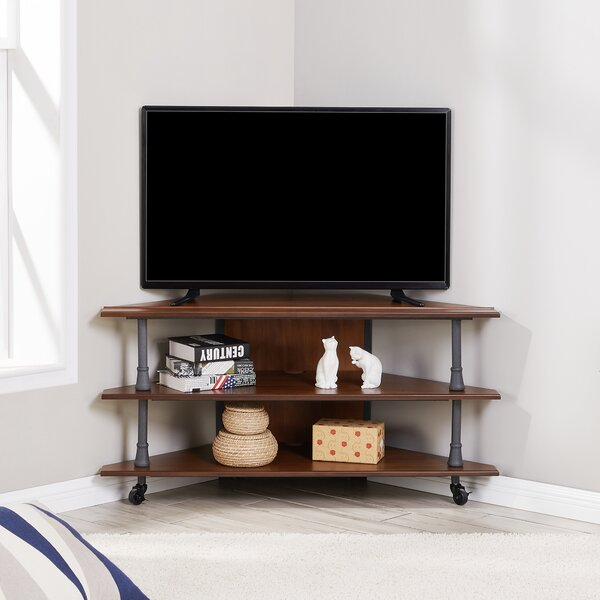 Towles TV Stand For TVs Up To 50